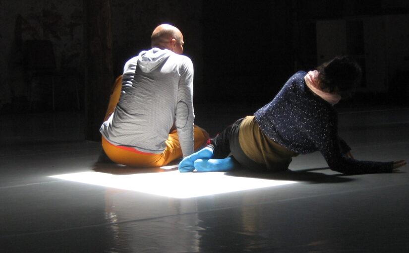 Looking back: Tango Diferente 2015